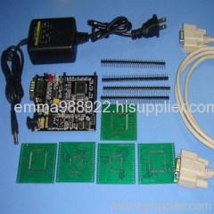 Motorola 9s12 Programmer mc68hc9s12