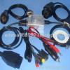 KWP2000 KWP2000 ECU Plus Flasher