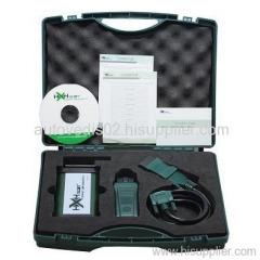 HxH Scanner Bluetooth Diagnostic Tool