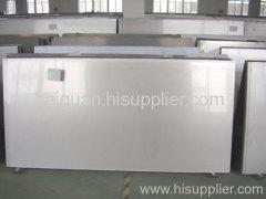 100MnCrW4 steel plate