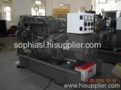 diesel generatorss