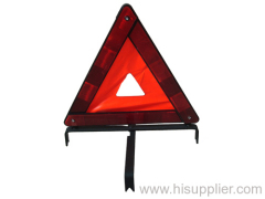 Warning Triangle Products