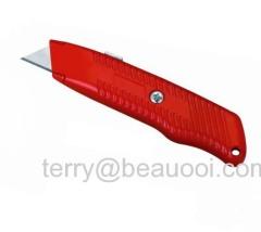 utility knife s