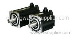 110SF AC Servo motor