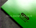 CO2 Paper Laser Engraving And Cutting Machine