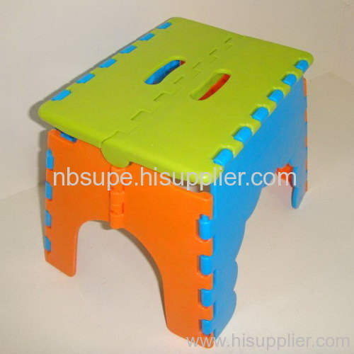 plastic chair table mould