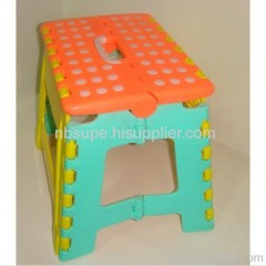ESD plastic chair