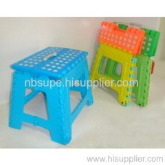 Child Plastic Chair