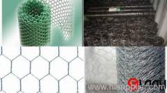 poutry wire netting