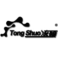 TongShuo Medical Appliance Co., Ltd.