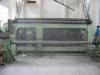 double twist weave Hexagonal Wire Netting Machine