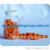 Vitamin B Complex Softgel Private Label