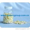 Vitamin B complex tablet capsule
