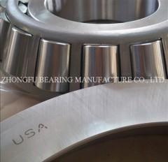 inch bearing