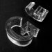CNC CO2 Acrylic Model Laser Cutting Machine