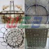 Spin Dryer Wire Baskets
