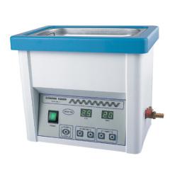 Heating Ultrasonic Cleaner