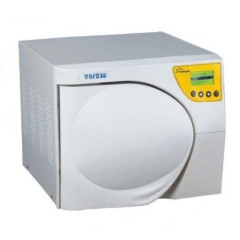 hight temperature Autoclave