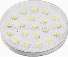 GX53 12/20SMD Cabinet lamp