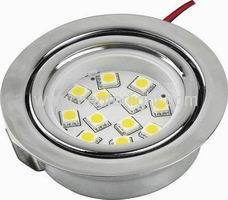 9 SMD Cabinet lamp