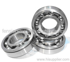 cheap ball bearing
