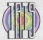 Tianjin IRIS Trade Co., Ltd