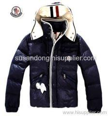 NWT mens down jacket, winter outwear
