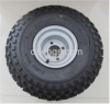 Discount ATV Tires
