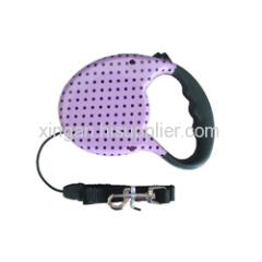 Automatic Dog Leash