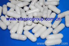 Calcium Citrate Capsule