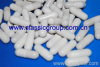 Chondroitin Sulfate capsule tablet