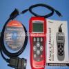 EU702 Autel SCANNER MaxiDiag obdii scanner tool code reader
