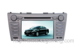 2 DIN Car DVD for Camry-Toyota