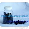 Coenzyme Q10 Softgel capsule
