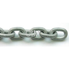 DIN766 Short Link Calibrated Chain