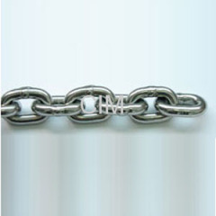 DIN766S Hort Link Calibrated Chain