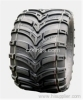 Kings ATV Tires