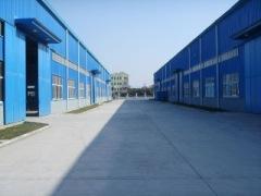 Yiwu Jinye Printing Machine Co.,Ltd.