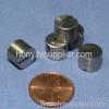 AlNiCo Disc magnets