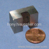 AlNiCo Meter Magnets
