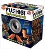 FUSHIGI MAGIC GRAUITY BALL