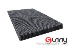griddle mesh screen