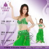 shimmy belly dance costume