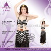 brabia belly dance costume