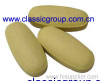 Liver herbs Support Tablet