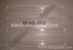 water gauge glass