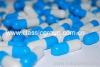 Quercetin plus Vitamin C capsules tablets