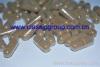 Reishi Mushroom Extract Capsules tablets