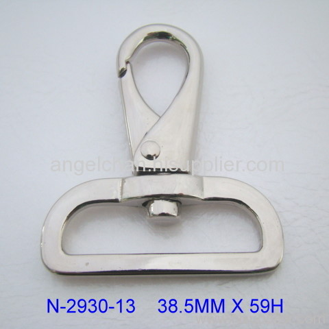 BAG HOOK products - China products exhibition,reviews - Hisupplier.com