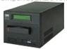 IBM 3580-L23 tape drive